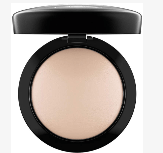 MAC Mineralize Skin Finishing Powder