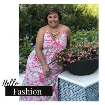 Summer Fashions For Comfort And Style