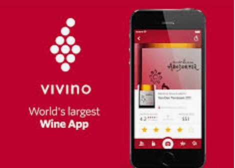 Down load the Vivino Ap to your phone. Scan your bottle find out information on the wine, price and read the reviews and purchase all online.  Great to have in the grocery for finding out if that bottle you picked out is a good one.