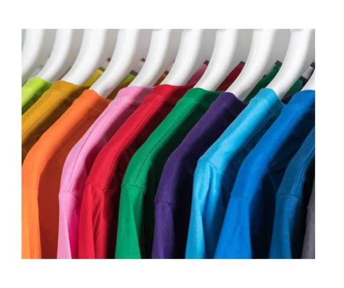 Time To Evaluate Your Wardrobe For Spring.  Don't forget to evaluate your professional wardrobe