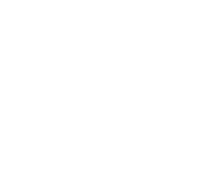 Niftydesk Comprehensive Support Desk