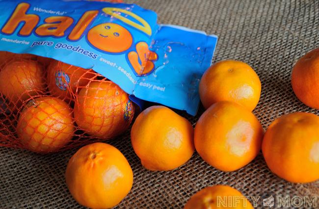 https://i2.wp.com/niftymom.com/wp-content/uploads/2013/12/halos-mandarins.jpg