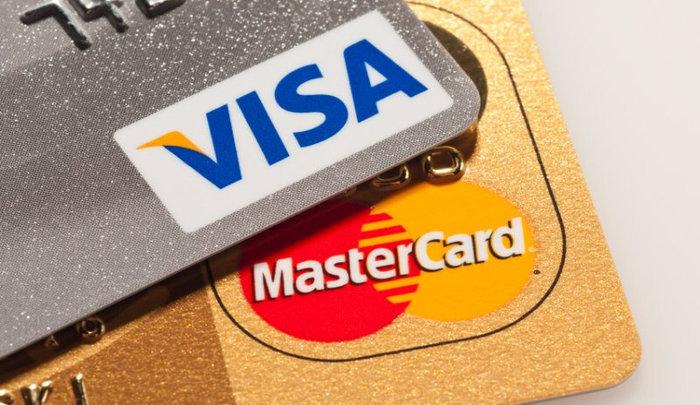 クレジットカードのログインなどの情報が提示されてしまったら