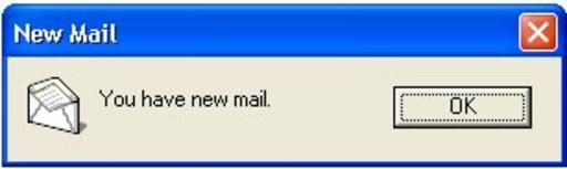 プロモーションメールを受け取ろう