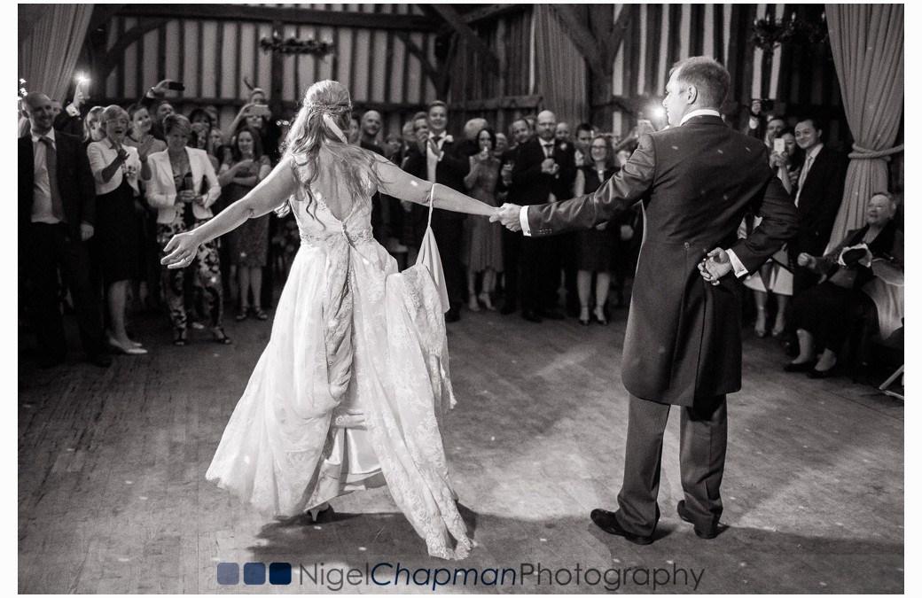 Buckinghamshire & Berkshire Wedding Photography At All Saints Church Bisham & Olde Bell Hurley – Jackie & Adam 04 September 2015