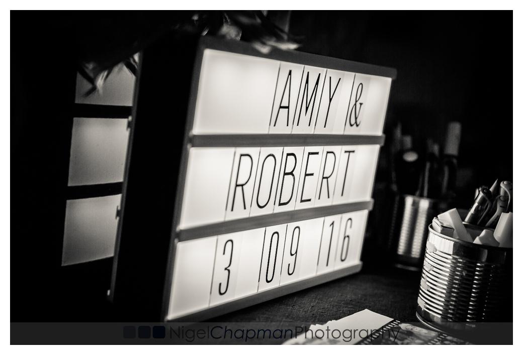 amy-rob-114