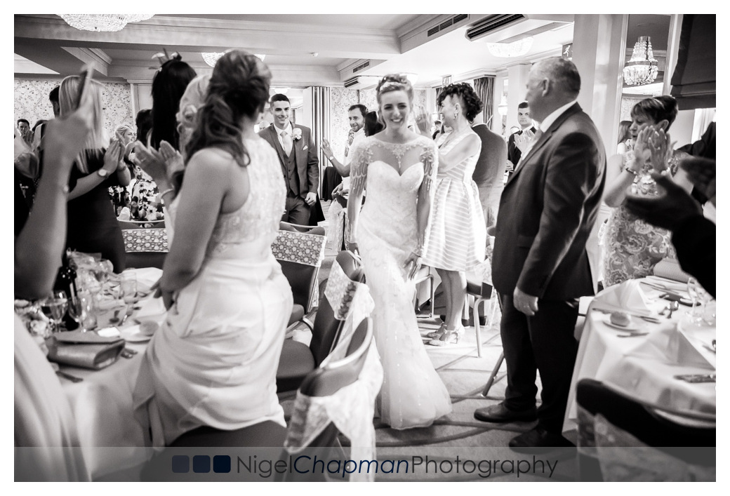 Pendley manor wedding jemma matt10