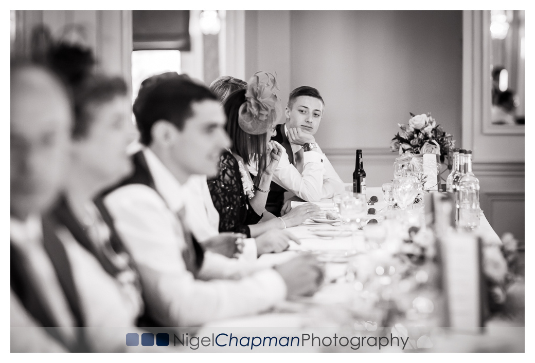Pendley manor wedding jemma matt24
