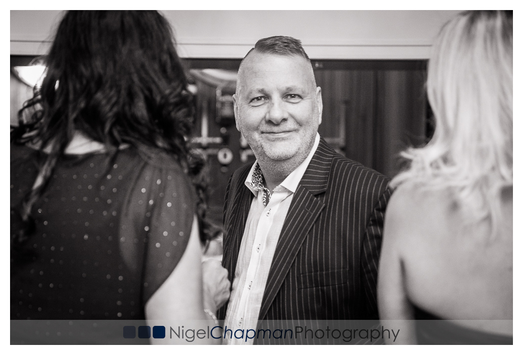 Pendley manor wedding jemma matt15