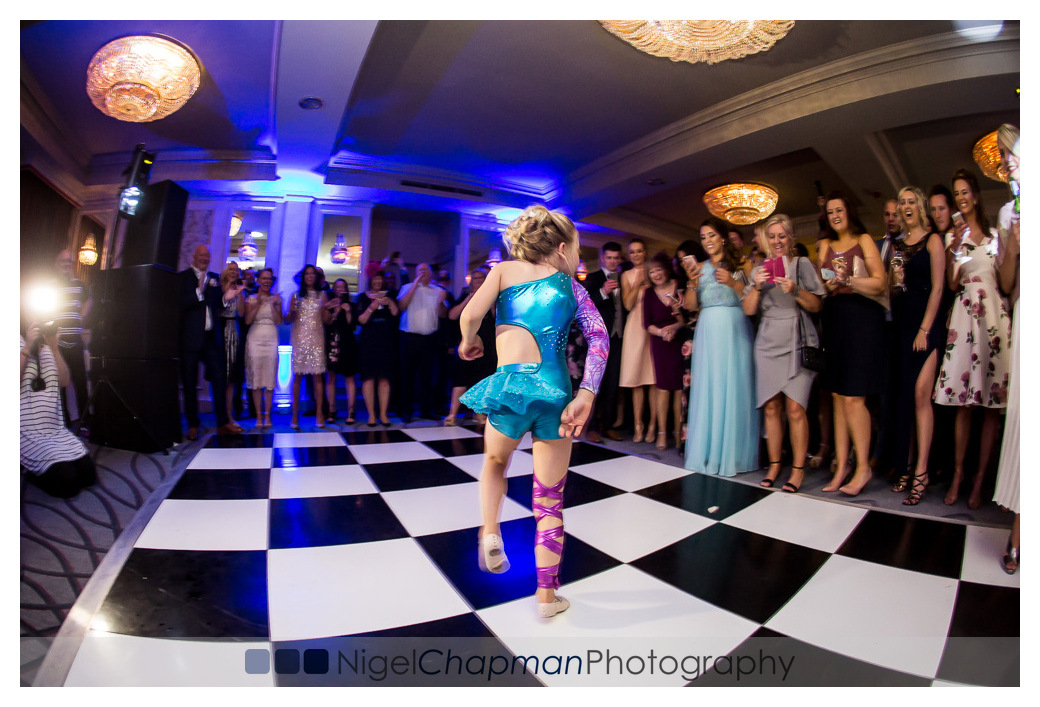 Pendley manor wedding jemma matt670
