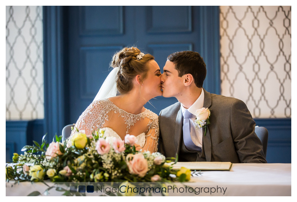 Pendley manor wedding jemma matt28