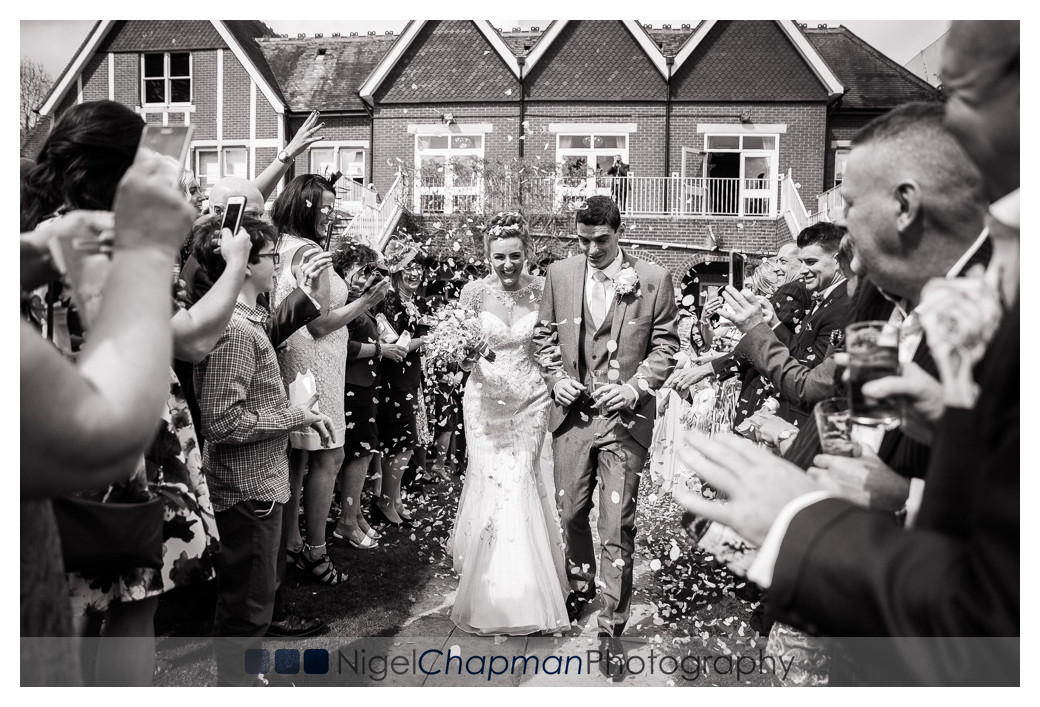 Pendley manor wedding jemma matt65