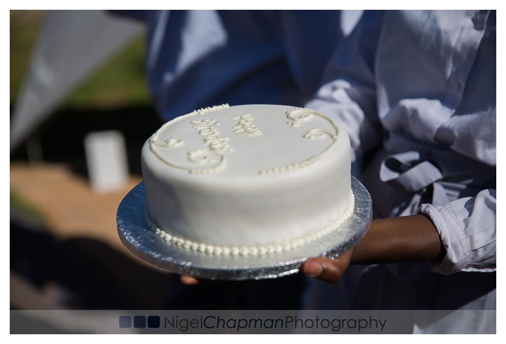 lara_alex_old_luxters_barn_wedding_photography-72