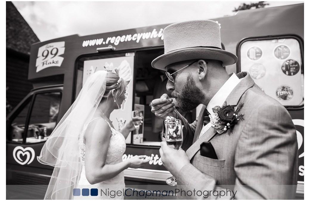 Old Bell Hurley Wedding Photos – Sam & Matt