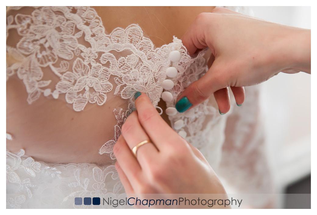 amy_jon_olde_bell_wedding_photography-10