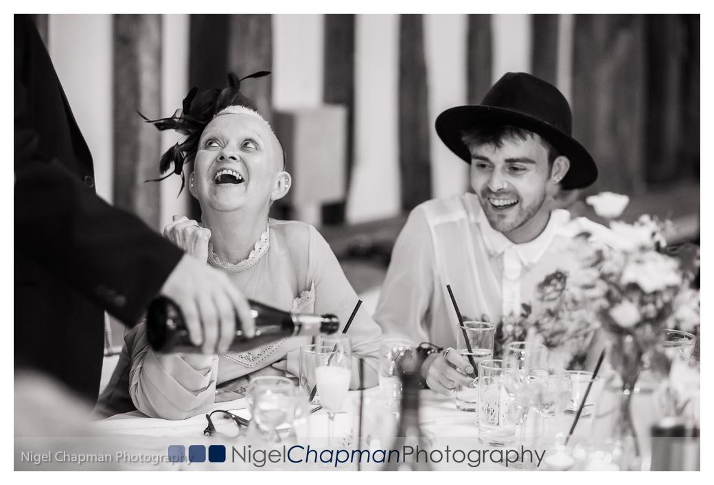 Amy and Jon, Nigel Chapman Photography, Old Bell Wedding Photogr