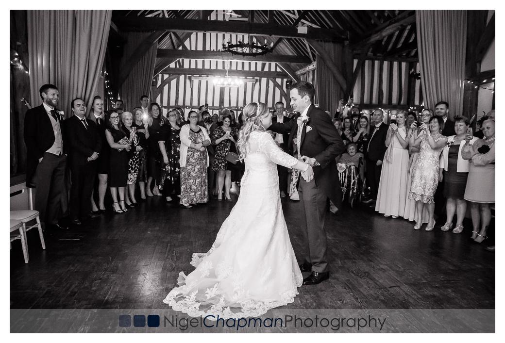 amy_jon_olde_bell_wedding_photography-123