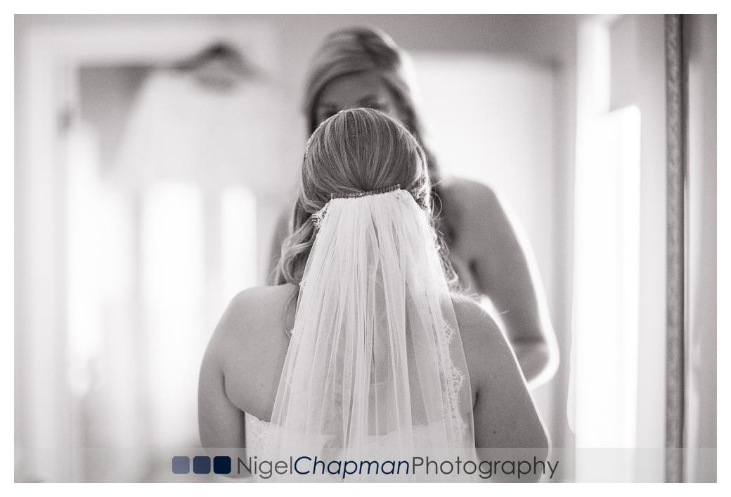 amy_jon_olde_bell_wedding_photography-2