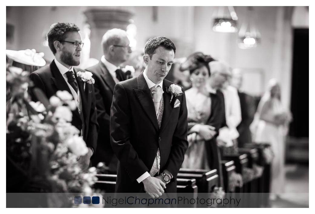 amy_jon_olde_bell_wedding_photography-21