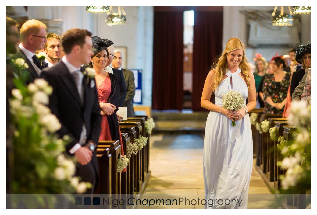 amy_jon_olde_bell_wedding_photography-22