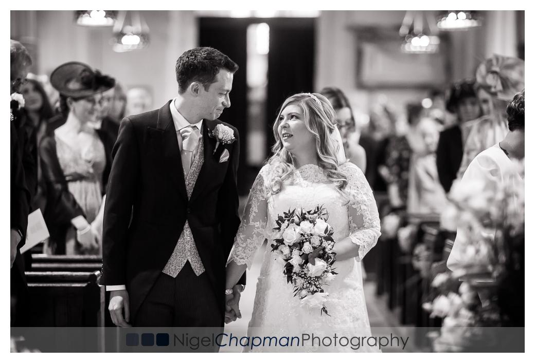 amy_jon_olde_bell_wedding_photography-26