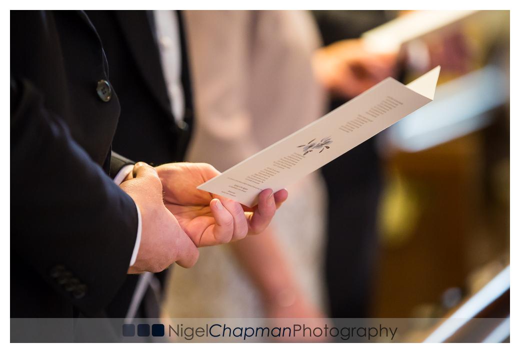 amy_jon_olde_bell_wedding_photography-29
