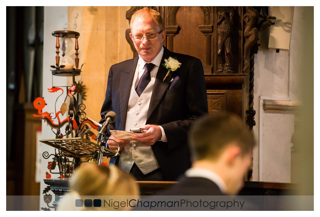 amy_jon_olde_bell_wedding_photography-31