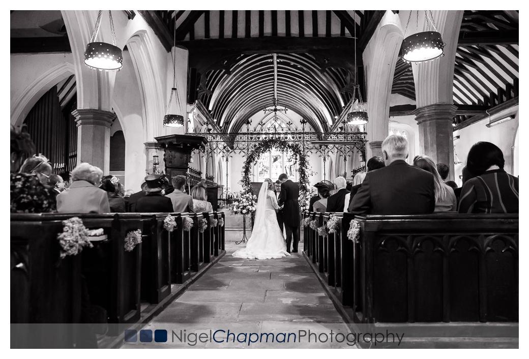 amy_jon_olde_bell_wedding_photography-35