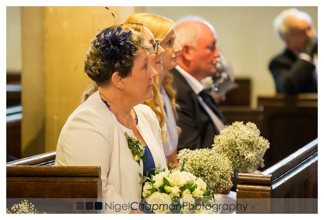 amy_jon_olde_bell_wedding_photography-40