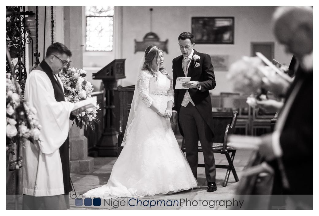 amy_jon_olde_bell_wedding_photography-47