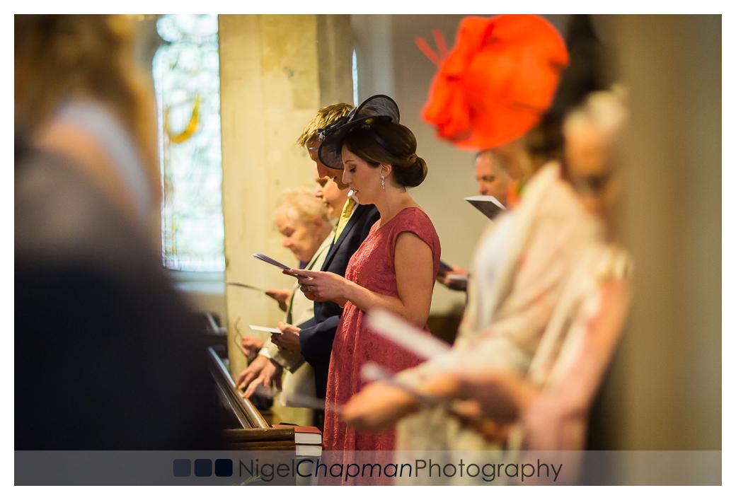 amy_jon_olde_bell_wedding_photography-48
