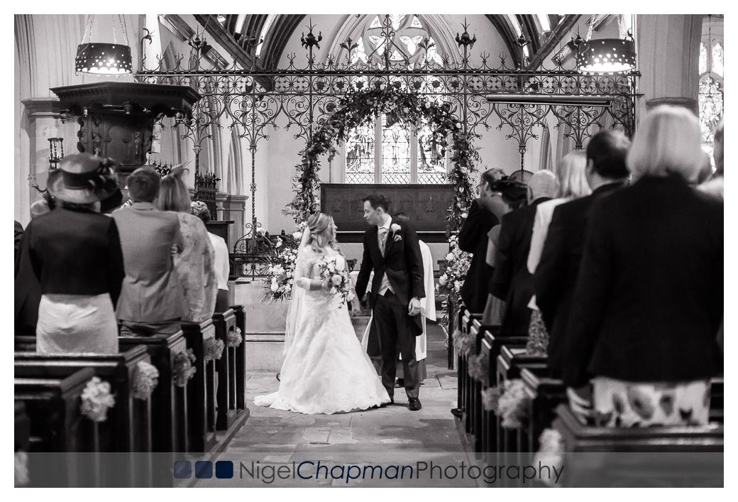 amy_jon_olde_bell_wedding_photography-57
