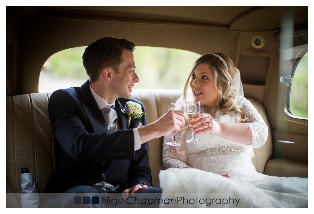amy_jon_olde_bell_wedding_photography-70