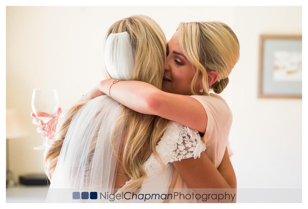 louise_joel_dorney_court_wedding_photography-10
