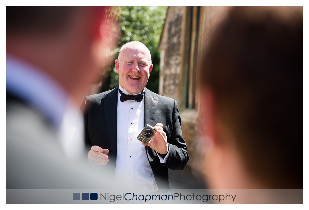 louise_joel_dorney_court_wedding_photography-24