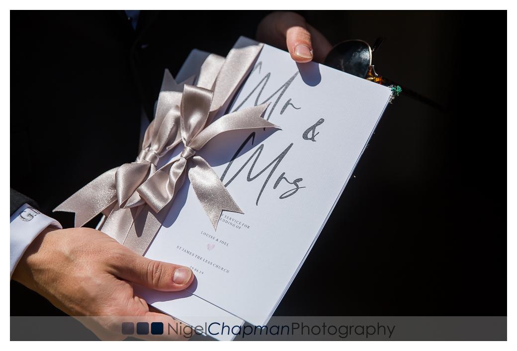 louise_joel_dorney_court_wedding_photography-25