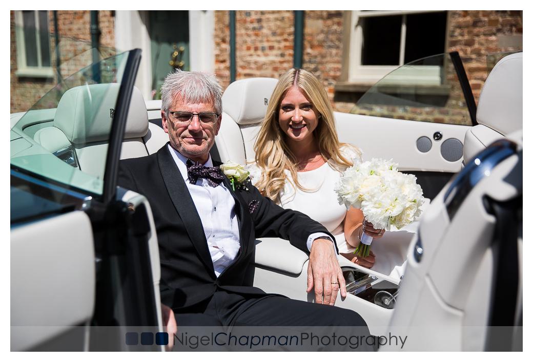 louise_joel_dorney_court_wedding_photography-29