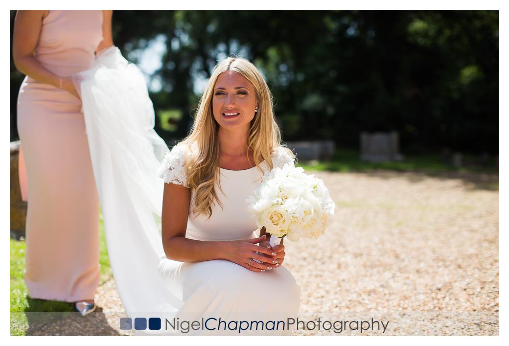louise_joel_dorney_court_wedding_photography-32