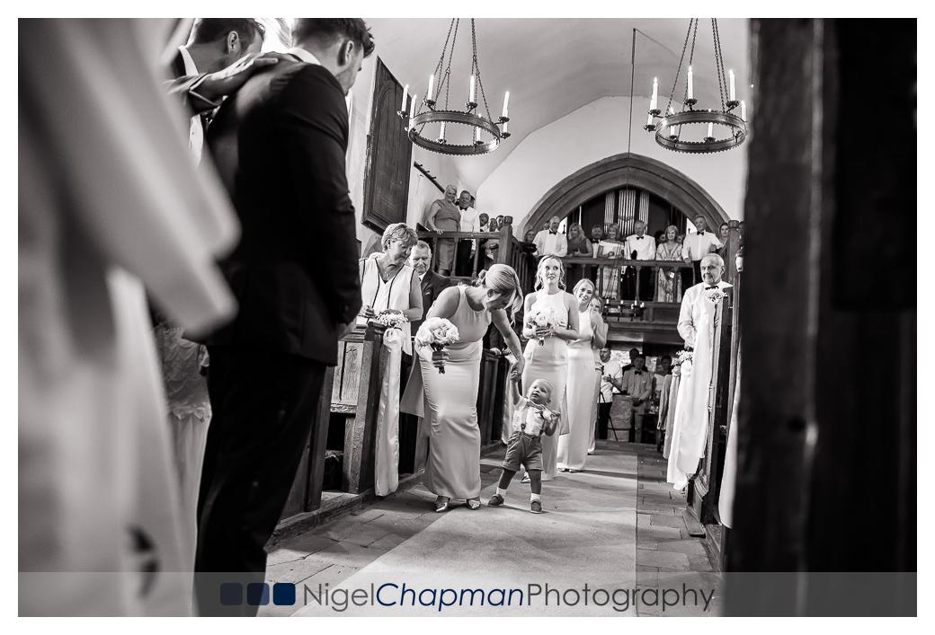 louise_joel_dorney_court_wedding_photography-38