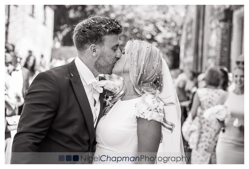louise_joel_dorney_court_wedding_photography-66