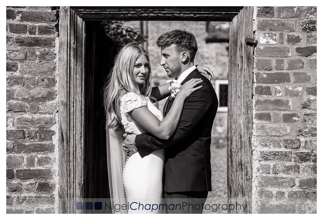 louise_joel_dorney_court_wedding_photography-94