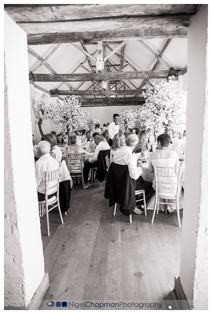louise_joel_dorney_court_wedding_photography-97