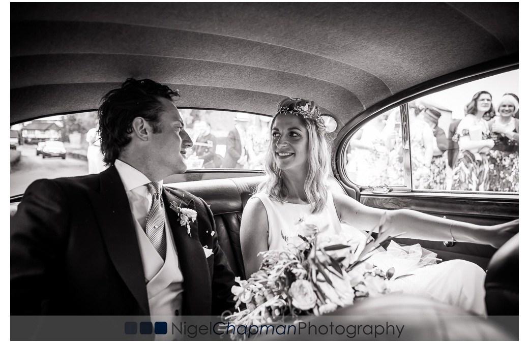 Photography Lains Barn Wedding – Sophia and Julius