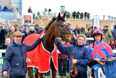 Deauville Crystal