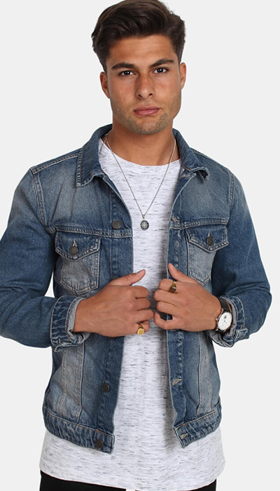 jack-and-jones-demin-jacket