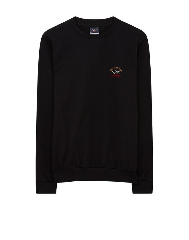 paul-and-shark-crewneck-sweatshirt-black-C0P1074F011_01_640x