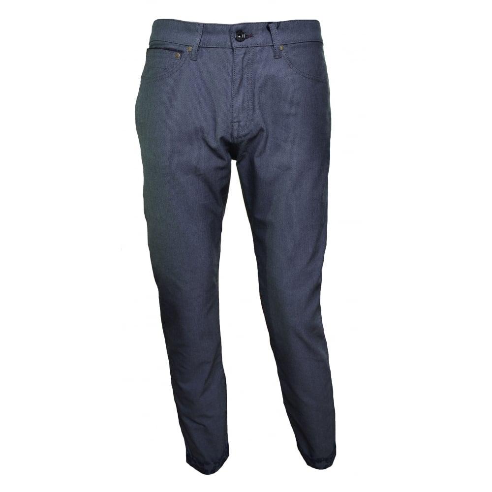 ted-baker-mens-ebton-grey-slim-fit-trousers-p3485-16570_image