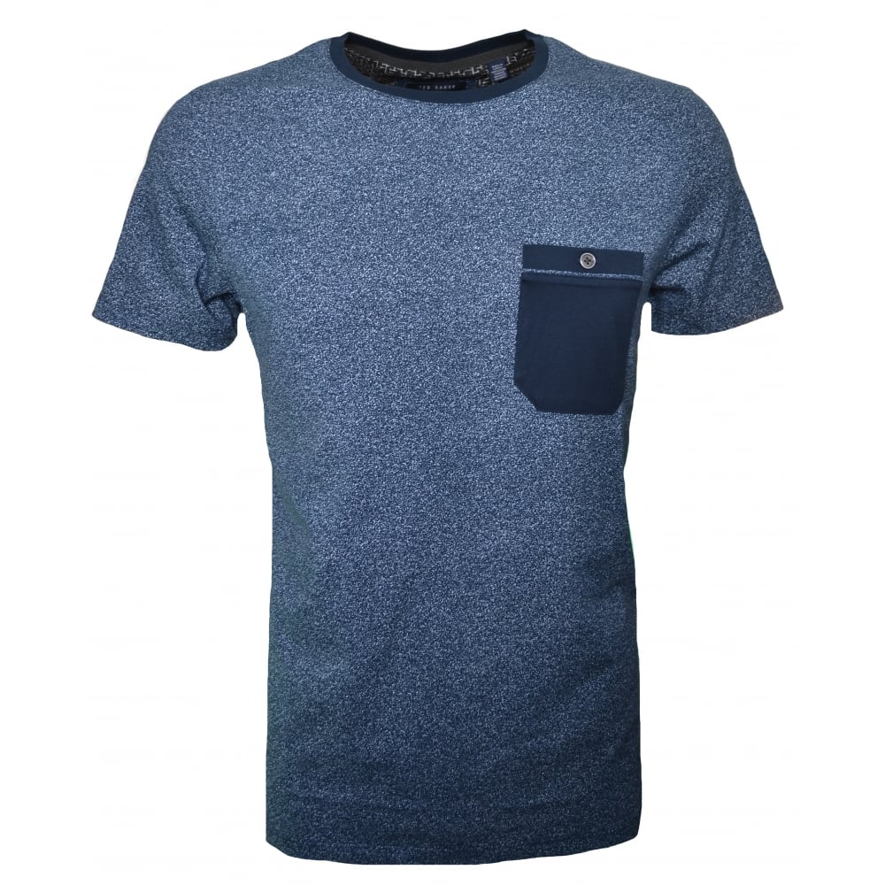 ted-baker-mens-navy-blue-motor-t-shirt-p3872-18620_image