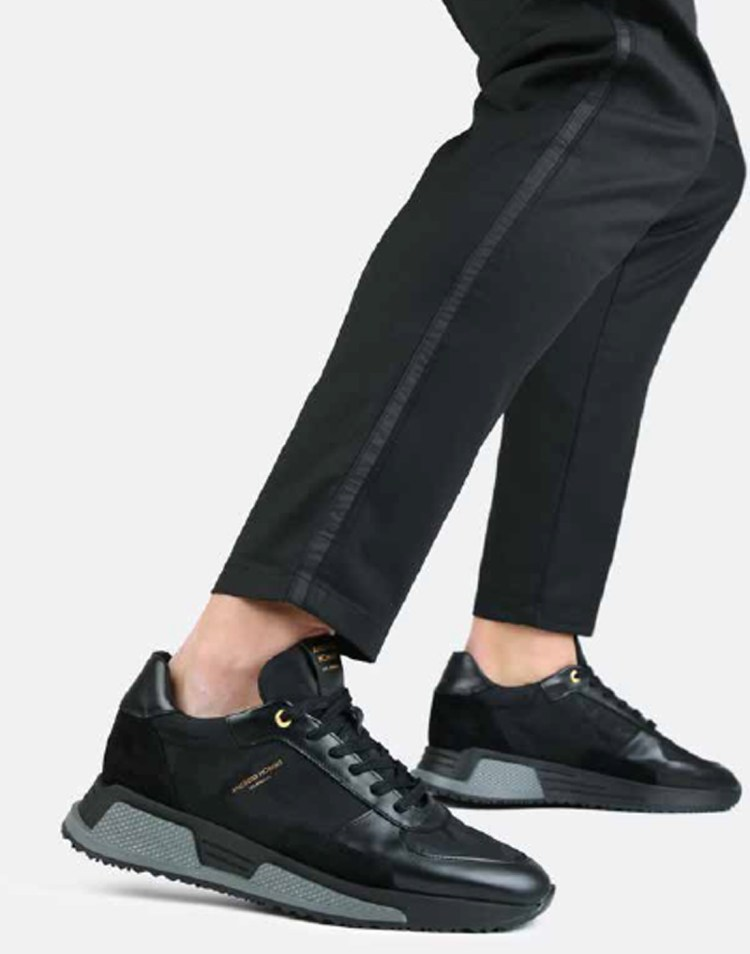 android homme mens shoes 2