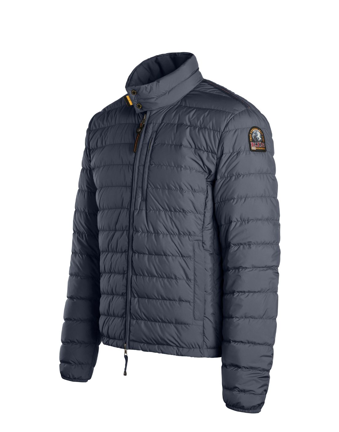 parajumpers padded jacket april 2021